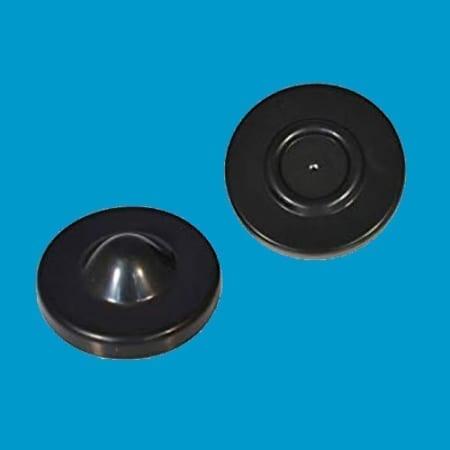 Button R40 RF Hard Tag