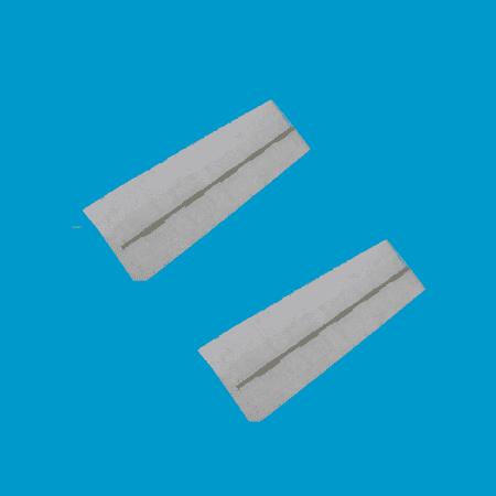 Artikelbeveiliging - winkelbeveiliging - productbeveiliging - beveiligingslabels - beveiligingsetiketten - strips - meto - tagit - gateway - barkhausen - 1051