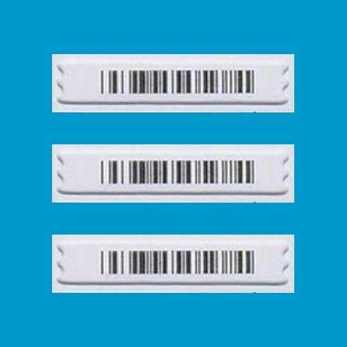 artikelbeveiliging - productbeveiliging - winkelbeveiliging - beveiligingslabel - beveiligingsetiket - DR - label - AM
