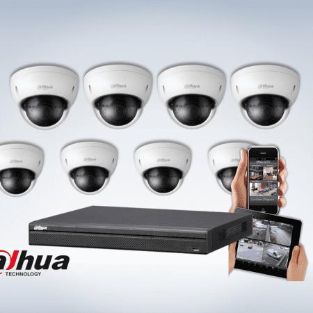 Camerabeveiliging - camerabewaking - productbeveiliging - winkelbeveiliging - camera - veiligheid - security - cctv