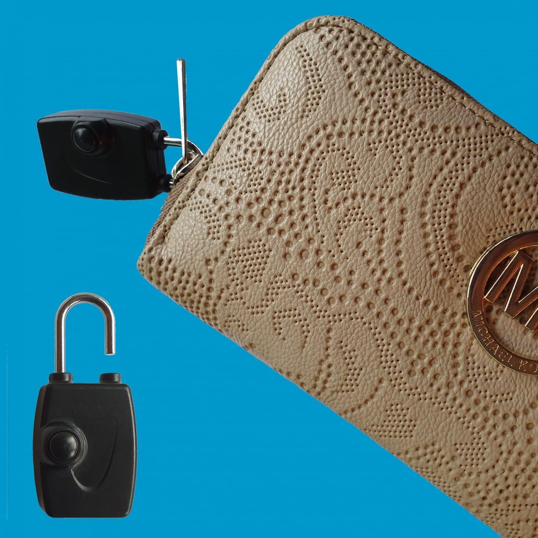 Blokker - artikelbeveiliging - winkelbeveiliging - productbeveiliging - winkel - winkeldiefstal - winkeldief - huishoud - speelgoed - beveiligingslabels - hard tag - beveiligingsetiket - beveiligingslabel - tuincentrum - dierenwinkel - sieraad - sieraden - riem - lederwaren - tassen - RF - Radio Frequent