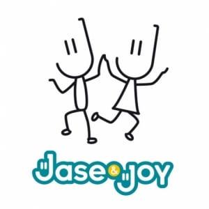 Jase & Joy - speelgoed