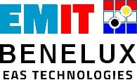 EMIT BENELUX - TAGIT - METO - CHECKPOINT - CERTUS