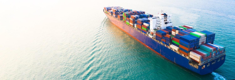 BeSuRe Nederland - nieuws - containervervoer - prijzen
