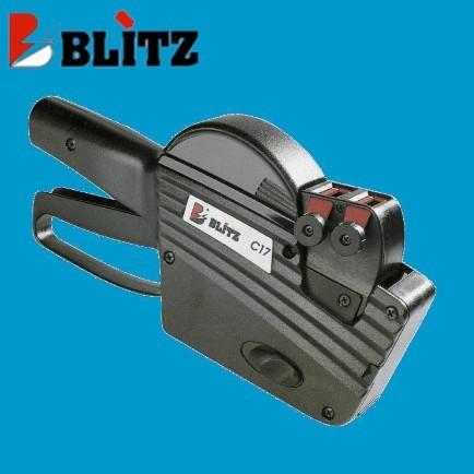Prijstang Blitz S17