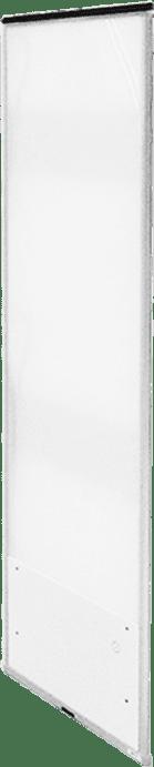 AdvanGate Keonn RFID