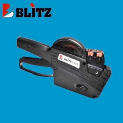 Prijstang Blitz C20