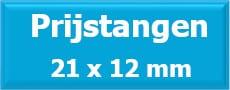 Prijstangen-21-x-12