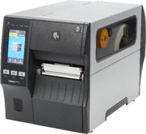 Zebra ZT411 RFID printer KEONN