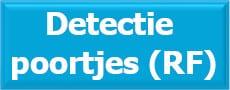 DETECTIEPOORTJES | ANTENNESYSTEMEN | RF