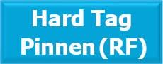 PINNEN VOOR HARD TAGS | RF