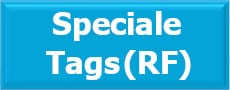 Special Tags, Speciale Tags RF